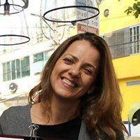 Cássia Pegoraro - Arquiteto, Decorador, Designer de interiores, Paisagista