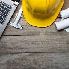 Cco Canteiro Central de Obras - Administração de obras