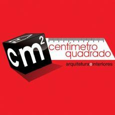 Centímetro Quadrado - Arquiteto