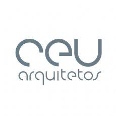 CEU Arquitetos - Administração de obras, Arquitetura, Decoração, Designer de interiores, Personal Organizer