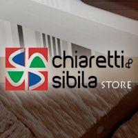 Chiaretti &#38 Sibila Store