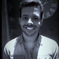 Christiano Janjacomo Kowalski - Administrador de obras, Designer de interiores