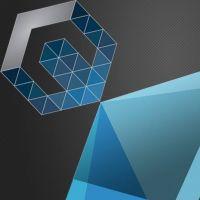 Chroma3 ARQ|URB - Administrador de obras, Arquiteto, Designer de interiores, Paisagista