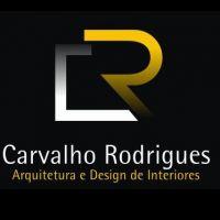 Cida Carvalho  Arquitetura  . Design - Administrador de obras, Arquiteto, Decorador, Designer de interiores