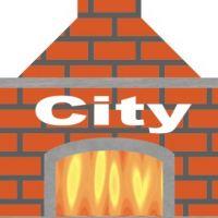 City Churrasqueiras e Acessórios