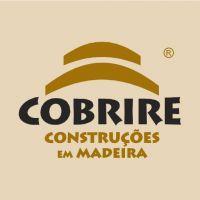 Cobrire Construções em Madeira