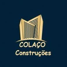 Colaço Construções  - Administrador de obras, Decorador, Designer de interiores, Paisagista