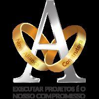 Construtora Nova Aliança - Administração de obras, Arquitetura, Decoração, Designer de interiores, Engenharia Civil, Paisagismo