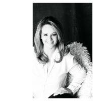 Cynthia Karas - Designer de interiores