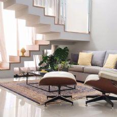 Daniel Arquteto Urbanista - Administrador de obras, Arquiteto, Decorador, Designer de interiores, Personal Organizer