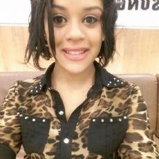 Dayane Cristina Dias Stephano - Personal Organizer