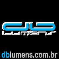 dbLumens iluminação
