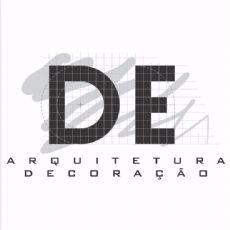 De Arquitetura e Decoração - Arquitetura, Decoração, Designer de interiores