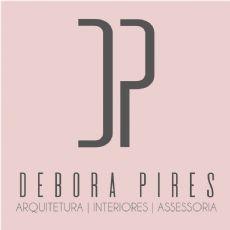 Débora Pires - Arquiteto, Designer de interiores