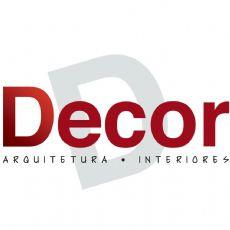 Decor Arquitetura - Administrador de obras, Arquiteto, Designer de interiores