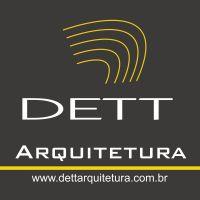 Dett Arquitetura  - Administrador de obras, Arquiteto, Decorador, Designer de interiores