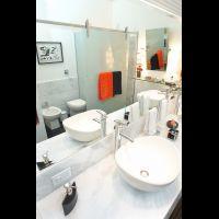 DI Bagno Banheiros e Acessórios Ltda