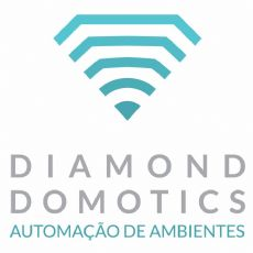 Diamond Domotics