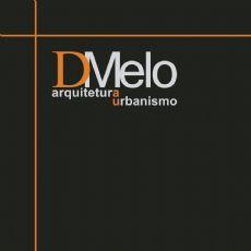 DMelo arquitetura - Administrador de obras, Arquiteto, Designer de interiores