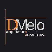 Dmelo Arquitetura - Administração de obras, Arquitetura, Designer de interiores