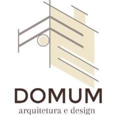 Domum  - Designer de interiores