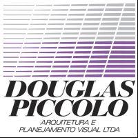 Douglas Piccolo Arquitetura e Planejamento Visual - Arquitetura, Decoração, Desenho Arquitetônico, Designer de interiores, Paisagismo