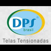 DPS Brasil