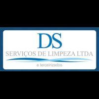 DS Serviços de Limpeza - Limpeza pós obra