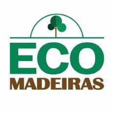 Eco Madeiras