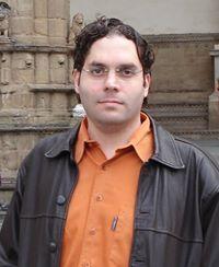 Eduardo Sacagnhe - Arquiteto