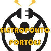 ELETROPOLITO Automação e Manutenção em portão - Eletrotécnico, Equipamentos de segurança, Soldagem