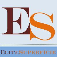 Elite Superfície
