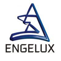 Engelux Engenharia