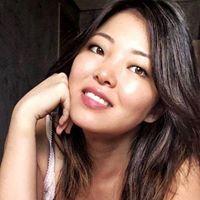 Erika Yumi - Administrador de obras, Arquiteto, Decorador, Designer de interiores, Paisagista