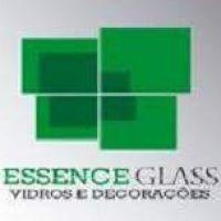 Essence Glass Vidros e Decorações
