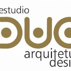 EstudioDuo Arquitetura - Arquiteto, Decorador, Designer de interiores, Lighting Designer, Personal Organizer