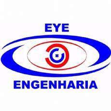 EYE ENGENHARIA - Elétrica, Hidráulica, Instalação de gás, Sistemas de prevenção contra incêndio, Sistemas de refrigeração