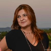 Fabiana Decora - Administrador de obras, Decorador, Designer de interiores