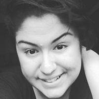 Fernanda Correa - Arquiteto, Decorador, Designer de interiores, Paisagista