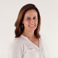 Fernanda Quelhas - Administração de obras, Arquitetura, Decoração, Desenho Arquitetônico, Designer de interiores