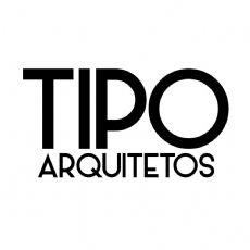 Tipo Arquitetos - Arquiteto, Decorador, Designer de interiores, Lighting Designer, Paisagista