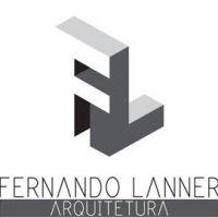 Fernando Lanner Arquitetura - Administração de obras, Arquitetura, Decoração, Desenho Arquitetônico, Designer de interiores, Engenharia Civil, Paisagismo