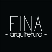 Fina Arquitetura - Arquitetura, Designer de interiores, Lighting Designer, Paisagismo