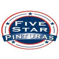 FIVE STAR PINTURAS - Pintura