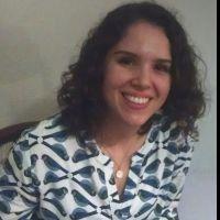 Flávia Polli - Arquiteto, Decorador, Designer de interiores, Personal Organizer