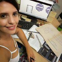 Flavia Siqueira - Arquiteto