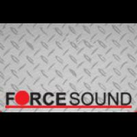 Force Sound