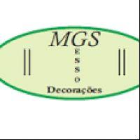 Gesso MGS Decorações Ltda.