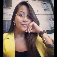 Giselle Castro - Administrador de obras, Arquiteto, Decorador, Paisagista