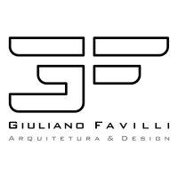 Giuliano Favilli - Arquiteto